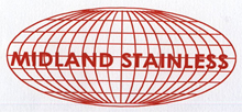 Midland Stainless Specialists Ltd.